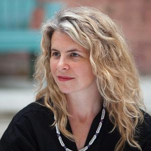 Karen Ingram